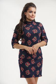Платье Liora