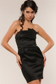 ХИТ продаж: платье Pieces