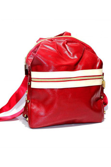 Рюкзак «КЭРИ» Bradex